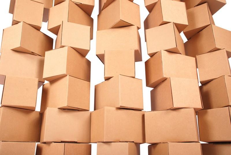 trouver des cartons gratuits rennes bon plan blog. Black Bedroom Furniture Sets. Home Design Ideas